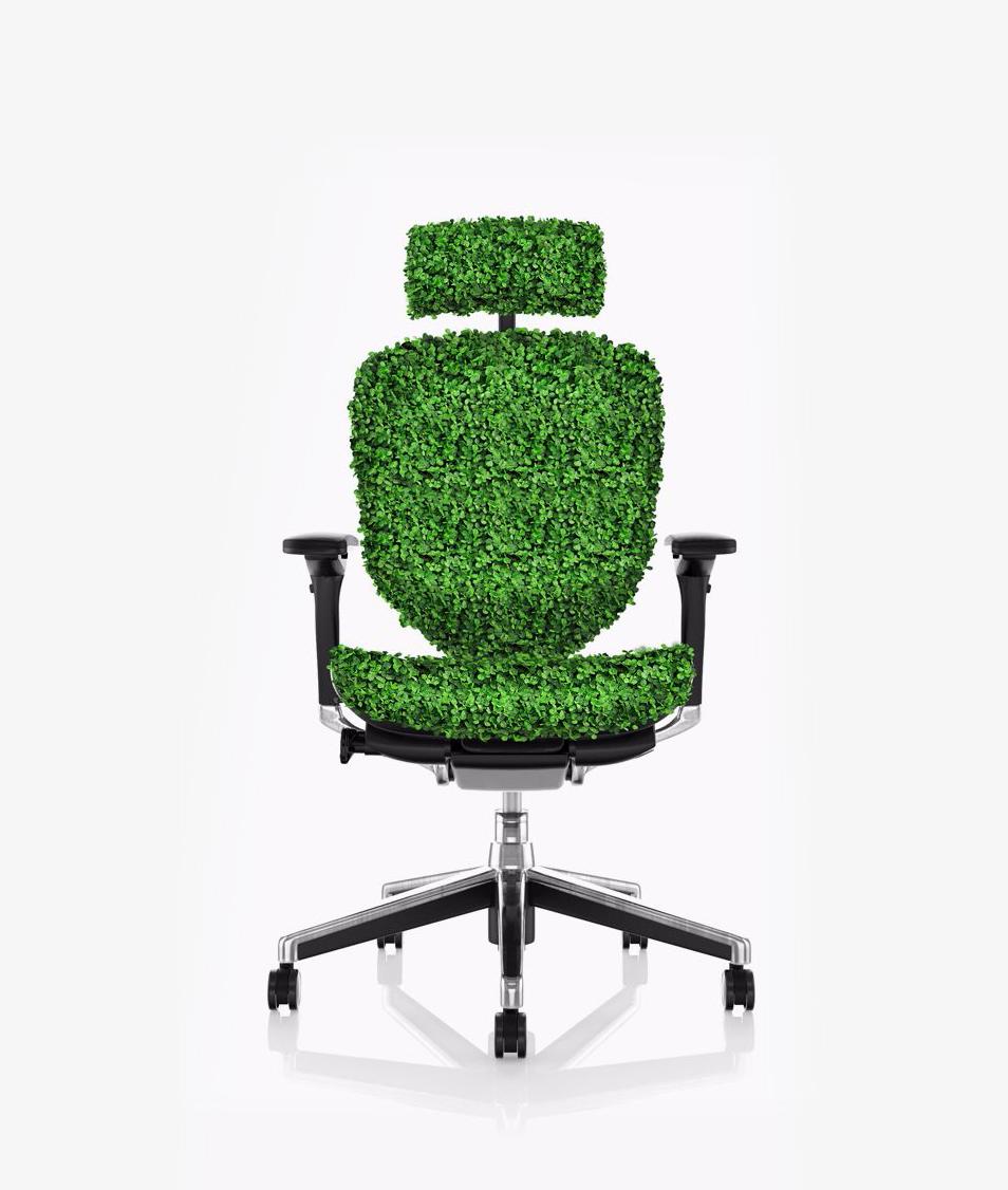 Prime Comfort Machost Co Dining Chair Design Ideas Machostcouk